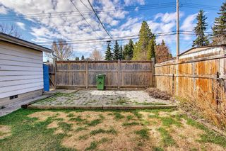 Photo 38: 6415 32 Avenue NW in Calgary: Bowness Detached for sale : MLS®# A1099348