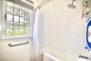 Photo 26: 1682 Beach Dr in : OB North Oak Bay House for sale (Oak Bay)  : MLS®# 871639