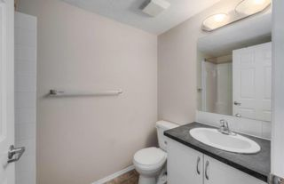 Photo 15: 2219 700 Willowbrook Road NW: Airdrie Apartment for sale : MLS®# A1146450