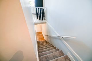 """Photo 6: 21 32659 GEORGE FERGUSON Way in Abbotsford: Abbotsford West Townhouse for sale in """"Canterbury Gate"""" : MLS®# R2567107"""