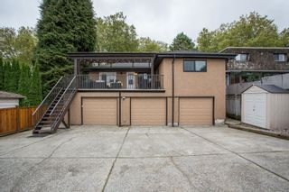 Photo 13: 51 E 42ND Avenue in Vancouver: Main House for sale (Vancouver East)  : MLS®# R2544005