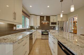 Photo 8: 17428 53 Avenue in Edmonton: Zone 20 House for sale : MLS®# E4248273