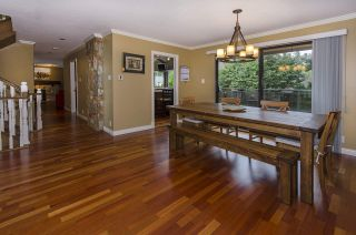 Photo 5: 1940 WESTOVER Road in North Vancouver: Lynn Valley House for sale : MLS®# R2134110