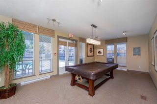 Photo 27: 118 2729 158 STREET in Surrey: Grandview Surrey Townhouse for sale (South Surrey White Rock)  : MLS®# R2526378