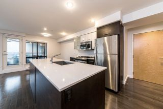 """Photo 4: 207 935 W 16TH Street in North Vancouver: Mosquito Creek Condo for sale in """"Gateway"""" : MLS®# R2440325"""
