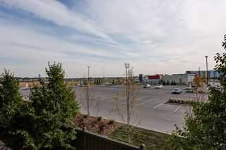 Photo 27: 213 1031 173 ST in Edmonton: Zone 56 Condo for sale : MLS®# E4265920