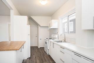 Photo 4: 737 Lipton Street in Winnipeg: West End House for sale (5C)  : MLS®# 202110577