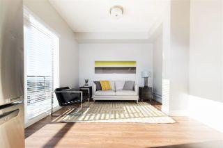 "Photo 11: 127 3528 SHEFFIELD Avenue in Coquitlam: Burke Mountain 1/2 Duplex for sale in ""WHISPER"" : MLS®# R2137564"