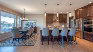 Photo 10: 26 NOLANCLIFF Crescent NW in Calgary: Nolan Hill Detached for sale : MLS®# A1098553