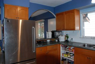 Photo 10: 2607 E 38TH Avenue in Vancouver: Collingwood VE House for sale (Vancouver East)  : MLS®# R2622877