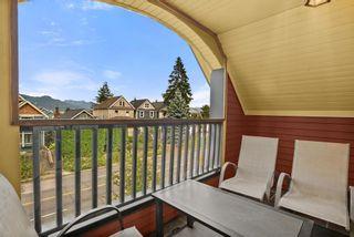 Photo 31: 1046 E 12TH Avenue in Vancouver: Mount Pleasant VE 1/2 Duplex for sale (Vancouver East)  : MLS®# R2620562