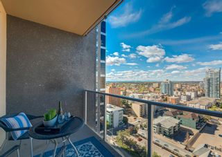 Photo 13: 1703 211 13 Avenue SE in Calgary: Beltline Apartment for sale : MLS®# A1147857
