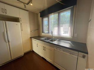Photo 6: 78 330 Haight Crescent in Saskatoon: Wildwood Residential for sale : MLS®# SK863569