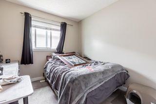 Photo 31: 4002 117 Avenue in Edmonton: Zone 23 House Triplex for sale : MLS®# E4249819