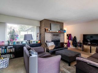 """Photo 4: 21763 48 Avenue in Langley: Murrayville House for sale in """"MURRAYVILLE"""" : MLS®# R2485267"""