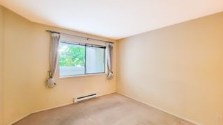"""Photo 15: 211 6820 RUMBLE Street in Burnaby: South Slope Condo for sale in """"GOVERNOR'S WALK"""" (Burnaby South)  : MLS®# R2616761"""