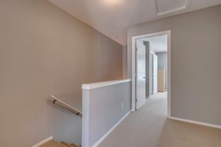 Photo 24: 385 Elgin Gardens SE in Calgary: McKenzie Towne Row/Townhouse for sale : MLS®# A1115292