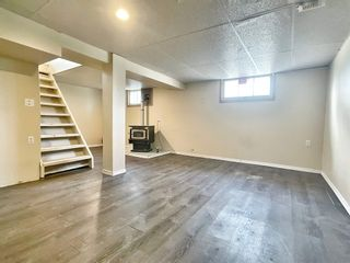 Photo 11: 1009 Kenwood Avenue in Greenwood: 404-Kings County Residential for sale (Annapolis Valley)  : MLS®# 202104592