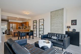 Photo 7: DOWNTOWN Condo for sale : 1 bedrooms : 800 The Mark Ln #709 in San Diego