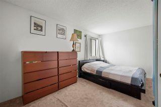 "Photo 11: 203 6595 WILLINGDON Avenue in Burnaby: Metrotown Condo for sale in ""HUNTLEY MANOR"" (Burnaby South)  : MLS®# R2578112"