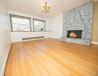 Photo 12: 3650 MCGILL Street in Vancouver: Hastings Sunrise House for sale (Vancouver East)  : MLS®# R2573202