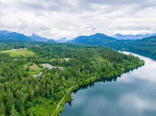 """Photo 35: 7 11540 GLACIER Drive in Mission: Stave Falls House for sale in """"Glacier Estates"""" : MLS®# R2591908"""