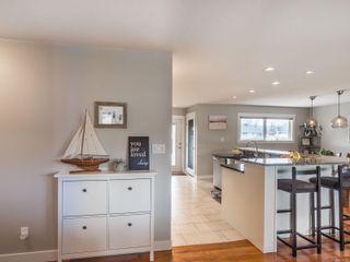 Photo 19: 4126 Glenside Rd in Port Alberni: PA Port Alberni House for sale : MLS®# 879908