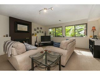 Photo 16: 324 E 29TH Street in NORTH VANC: Upper Lonsdale House for sale (North Vancouver)  : MLS®# V1143433