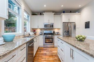 Photo 11: 3372 CARMELO Avenue in Coquitlam: Burke Mountain Condo for sale : MLS®# R2619346