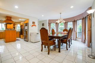 Photo 11: 2248 SICAMOUS Avenue in Coquitlam: Coquitlam East House for sale : MLS®# R2591388