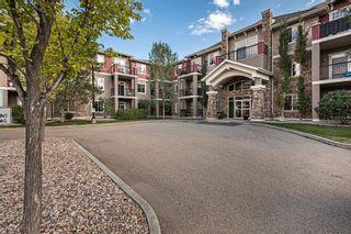 Photo 4: 226 2503 HANNA Crescent in Edmonton: Zone 14 Condo for sale : MLS®# E4260784