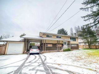 Photo 4: 20073 42 Avenue in Langley: Brookswood Langley House for sale : MLS®# R2538938
