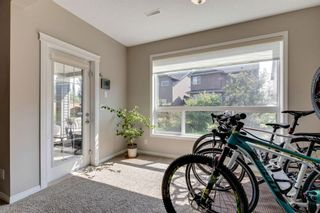 Photo 39: 32 Cougar Ridge Place SW in Calgary: Cougar Ridge Detached for sale : MLS®# A1130851