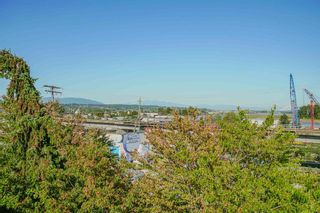 """Photo 20: 111 303 CUMBERLAND Street in New Westminster: Sapperton Townhouse for sale in """"Cumberland Court"""" : MLS®# R2606007"""