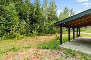 Photo 42: 3745 Cameron Road, in Eagle Bay: House for sale : MLS®# 10238169