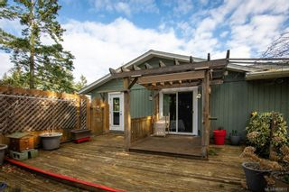 Photo 30: 3740 Elworthy Pl in : Na Departure Bay House for sale (Nanaimo)  : MLS®# 865811