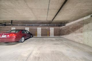 Photo 34: 409 8535 Bonaventure Drive SE in Calgary: Acadia Apartment for sale : MLS®# A1141846