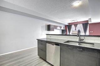 Photo 18: 119 10717 83 Avenue in Edmonton: Zone 15 Condo for sale : MLS®# E4242234