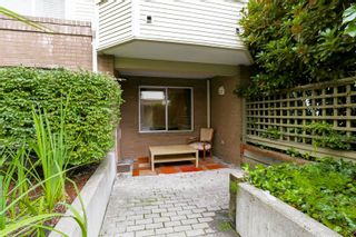 "Photo 16: 208 6742 STATION HILL Court in Burnaby: South Slope Condo for sale in ""WYNDHAM COURT"" (Burnaby South)  : MLS®# R2090340"