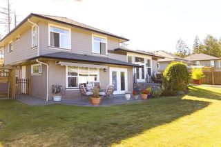 Photo 17: 3505 Promenade Cres in Victoria: Residential for sale : MLS®# 286554