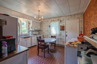 Photo 11: 2165 15th Ave in : CR Campbellton House for sale (Campbell River)  : MLS®# 875517