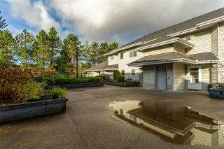 """Photo 28: 10 13630 84 Avenue in Surrey: Bear Creek Green Timbers Townhouse for sale in """"The Trails at Bear Creek"""" : MLS®# R2518680"""