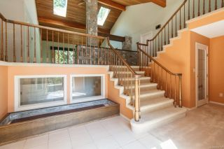 Photo 4: 3954 Arbutus Pl in : SE Ten Mile Point House for sale (Saanich East)  : MLS®# 863176
