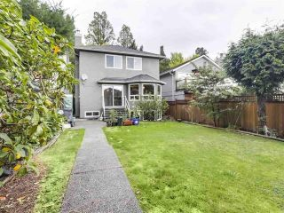 Photo 3: 962 W 23RD Avenue in Vancouver: Cambie House for sale (Vancouver West)  : MLS®# R2546232