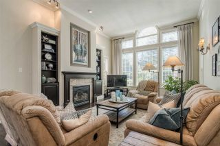 """Photo 11: 13858 23 Avenue in Surrey: Elgin Chantrell House for sale in """"CHANTRELL PARK"""" (South Surrey White Rock)  : MLS®# R2461954"""
