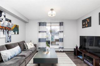 Photo 9: 111 2229 44 Avenue in Edmonton: Zone 30 Condo for sale : MLS®# E4232365