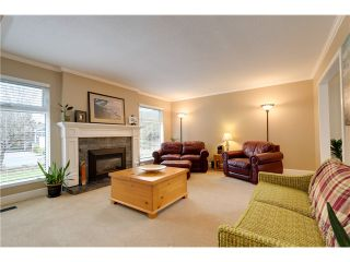 Photo 7: 10320 WHISTLER PL in Richmond: Woodwards House for sale : MLS®# V1110438
