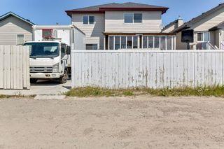 Photo 33: 279 TARACOVE ESTATE Drive NE in Calgary: Taradale Detached for sale : MLS®# C4297853