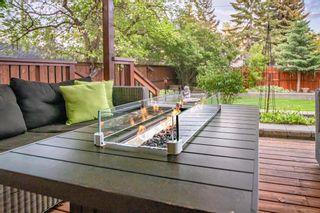 Photo 37: 14932 Parkland Boulevard SE in Calgary: Parkland Detached for sale : MLS®# A1116564