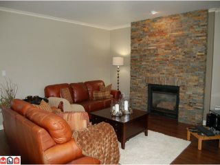 Photo 6: 13369 23RD Avenue in Surrey: Elgin Chantrell House for sale (South Surrey White Rock)  : MLS®# F1106687